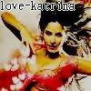 love-katrina
