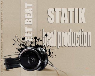 DrumKick & Melodie (2011)