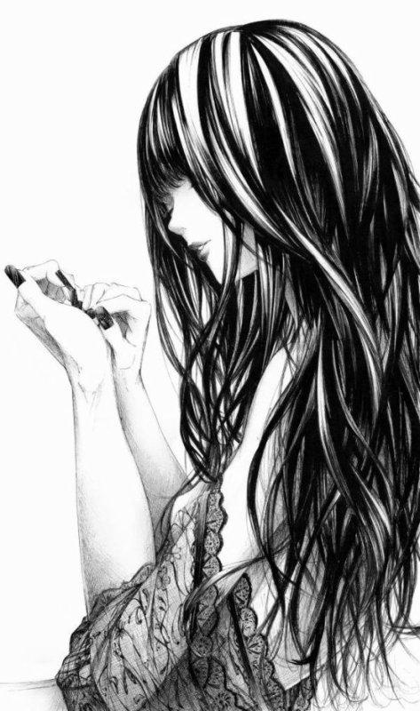 Articles De Sunshine Piix Manga Tagges Noir Et Blanc Blog Images