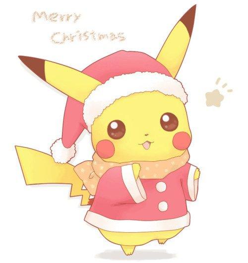 Articles de sunshine piix manga tagg s pikachu blog - Dessin pikachu mignon ...
