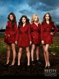 Photo de pretty-little-liars-OoO
