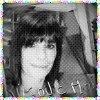 marie0321