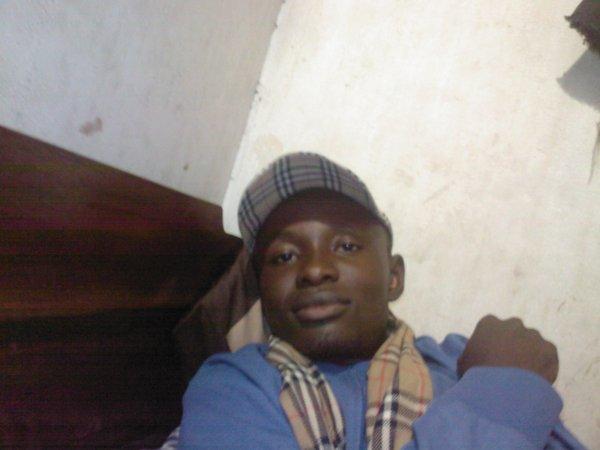Peter Oko