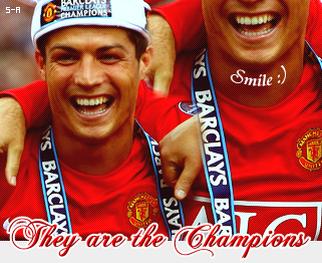 » Seven-AVEIRO_____;____Meilleur Source sur Cristiano Ronaldo____~ ______ [ Number o4 ] ________¤¤_________ Premiere League !