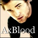 Photo de AxBlood