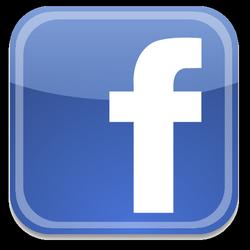 » Facebook ;$ `