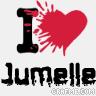 Xx-Jumelle-Du-82-xX