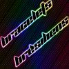 Bracelets-Bresiliens-29