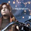 x-Mayanation