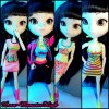 Love-MonsterHigh