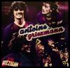 Griezmann-Antoine