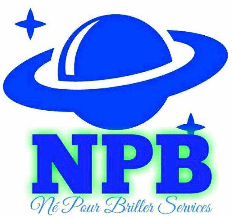 NPB SERVICES: Le Blog des annonces et des offres d'emplois