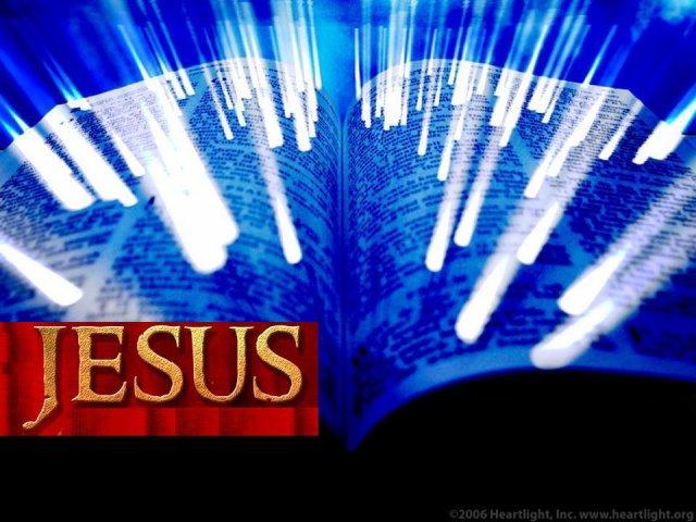 Blog de Jesusmonde
