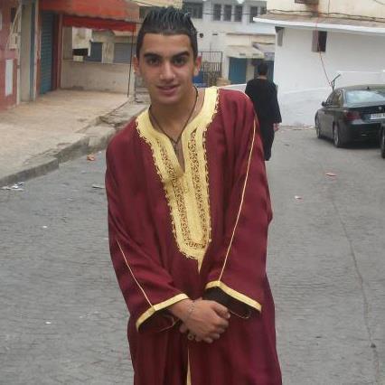 samy 3awdoulou khtana