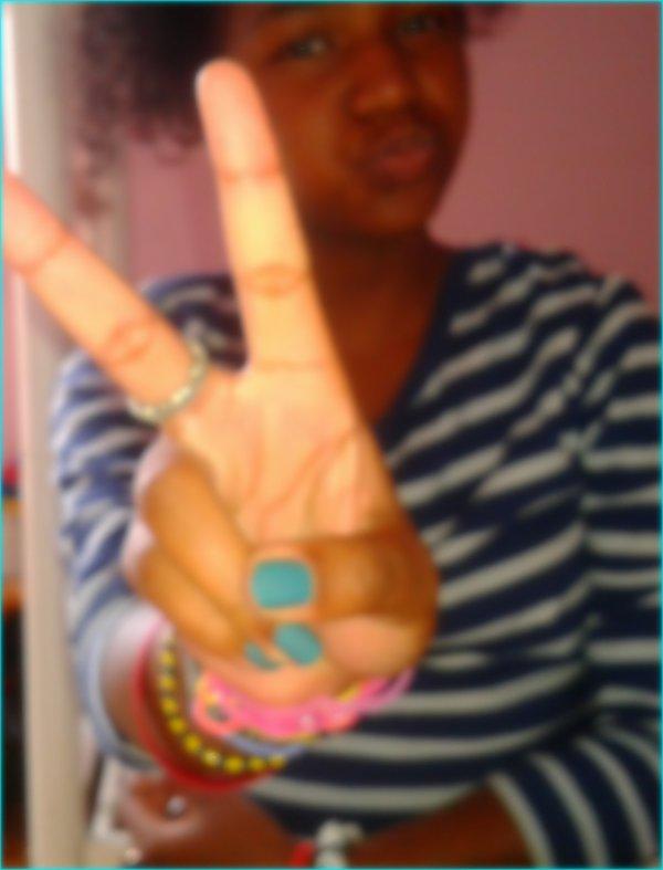 Eliiyaah Slmt ♥ .. [..]