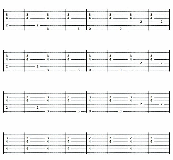 Skyfall, (22), tablature.skyrock.com, Adele, (introduction), Skyfall tablature, Skyfall tablature vidéo, Skyfall tablature paroles de la chanson Skyfall
