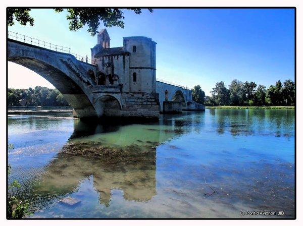 Sur le Pont d'Avignon, (34), Sur le Pont d'Avignon arrangement perso tablature guitare gratuite, Sur le Pont d'Avignon grille et accords, Sur le Pont d'Avignon paroles, Sur le Pont d'Avignon info, Sur le Pont d'Avignon photo, tablature.skyrock.com