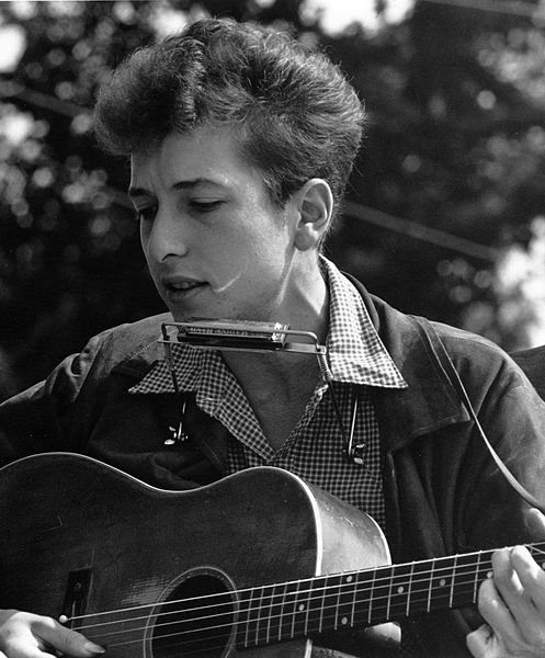 Knockin on heaven's door, Bob Dylan, (2), tablature.skyrock.com, Knockin on heaven's door texte le la chanson, Knockin on heaven's door tablature, Knockin on heaven's door vidéo, Knockin on heaven's door Photo