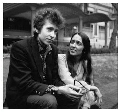 Knockin on heaven's door, Bob Dylan, (2), tablature.skyrock.com, Knockin on heaven's door texte le la chanson, Knockin on heaven's door tablature, Knockin on heaven's door vidéo, Knockin on heaven's door Photo