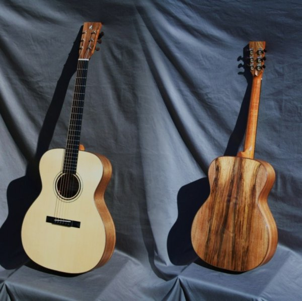 a propos de la guitare 47 m thode de guitare tablature guitare. Black Bedroom Furniture Sets. Home Design Ideas
