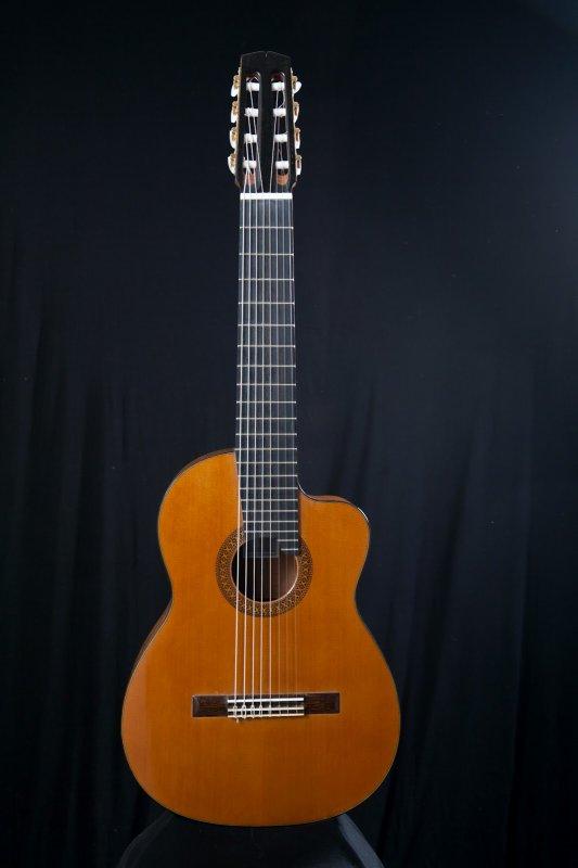 A propos de la guitare, (47), Méthode de guitare, tablature.skyrock.com -
