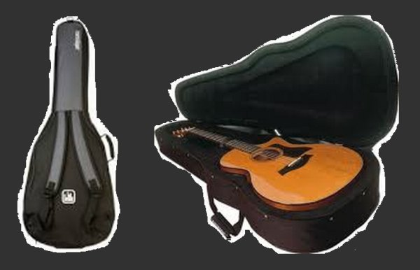Méthode de guitare - Matériel du guitariste, (53), tablature.skyrock.com, Matériel du guitariste housse guitare, Matériel du guitariste médiateur, Matériel du guitariste capodastre, Matériel du guitariste cordes de guitare, Matériel du guitariste accordeur, Matériel du guitariste métronome, Matériel du guitariste sangles, Matériel du guitariste microphone,