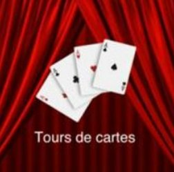 (55) 123Tablature-O-blog - Tour de cartes << Choisis une carte dans une des trois colonnes et réponds au questions si tout se passe bien au bout des 3 réponses je devine la carte que tu as choisis!!!