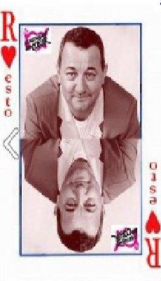 (67) 123Tablature-O-blog - skyrock.com : Tour de carte - Roi de coeur : Cartomancie le petit extra - tour de carte - Roi de coeur : Humour-Blag-O-Blog - Le p'tit extra