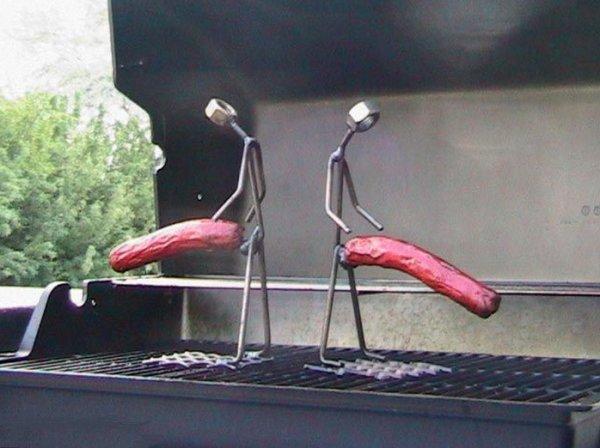 Tablature guitare - tour de carte - Sept de pique - du nouveau pour griller les saucisses
