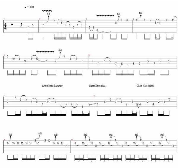 Stairway to Heaven, (98), Led Zeppelin, Stairway to Heaven Caricature, Stairway to Heaven tablature guitare, Stairway to Heaven grille d'accords, tablature gratuite vidéo