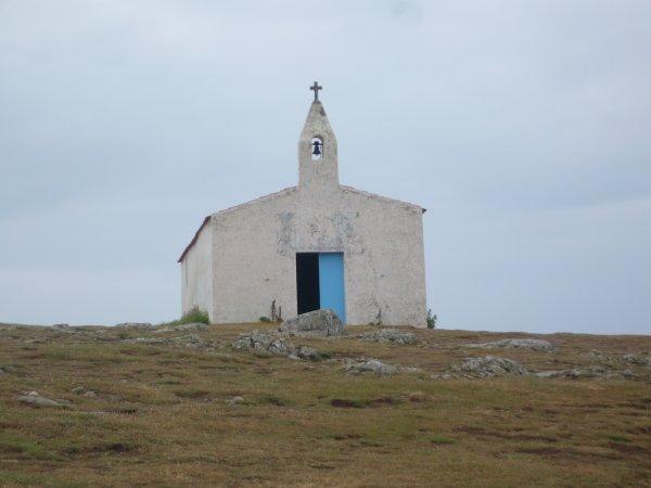 Mes balades - Visite de l'Ile d'Yeu
