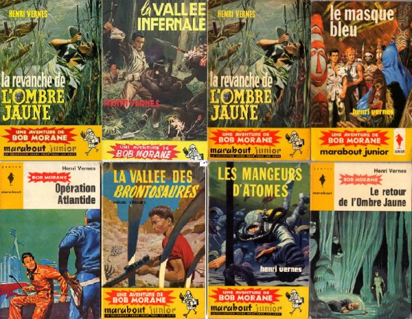 L'aventurier, Indochine, (134), L'aventurier caricature, L'aventurier tablature guitare gratuite, L'aventurier vidéo, L'aventurier paroles et accords, L'aventurier armature de la chanson,