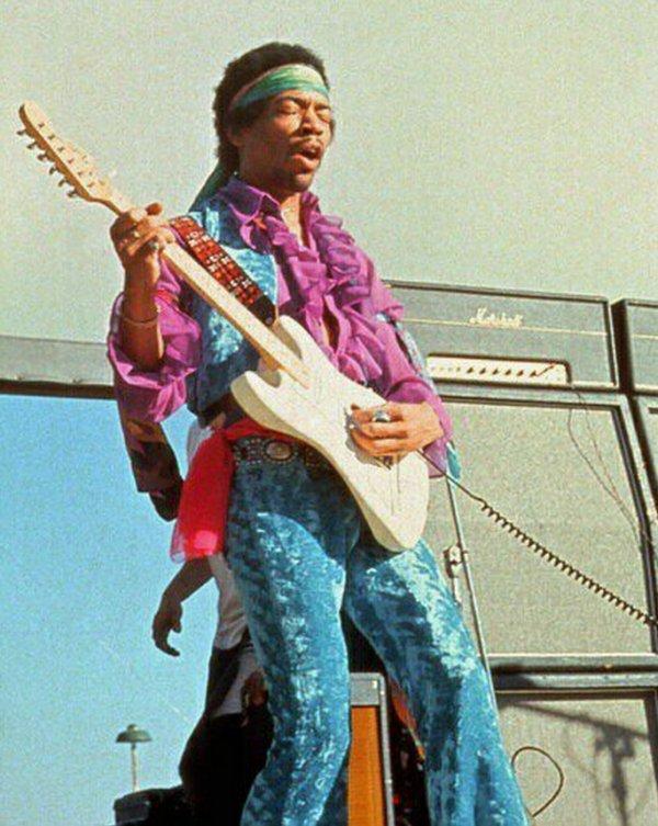 Purple haze, (143), Jimy Hendrix, Licks Style tablature guitare, Jimy Hendrix photo, Jimy Hendrix vidéo
