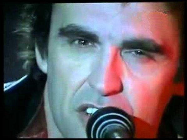 Quand t'es dans le désert, (148), Jean Patrick Capdevielle - Quand t'es dans le désert  photo, Quand t'es dans le désert paroles et accords, Quand t'es dans le désert vidéo + tablature guitare gratuite