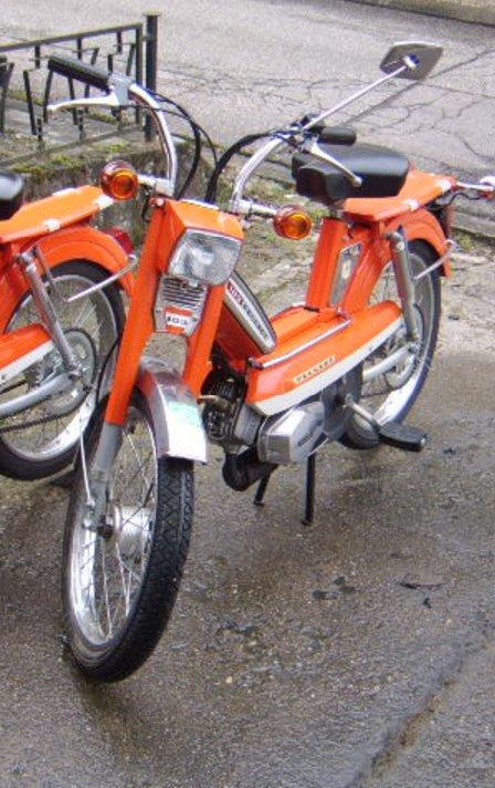 2 roues, (199), voilà tous les véhicules deux roues sur lesquels j'ai roulé et le dernier avec lequel je roule encore. Tablature.Skyrock.com