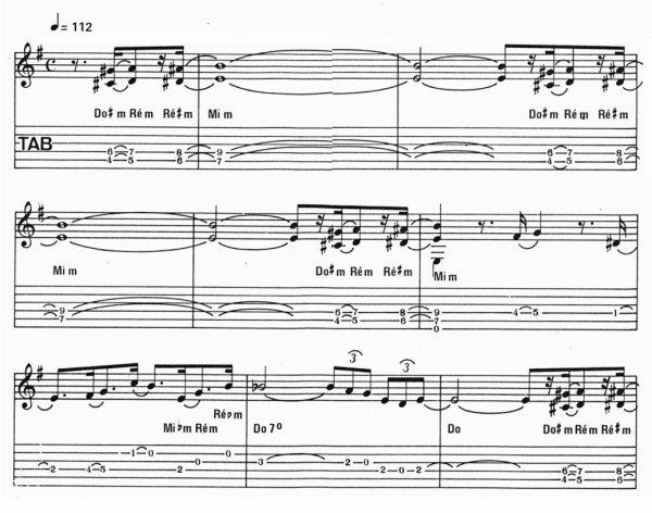Henry Mancini, La panthère rose, (212), La panthère rose tablature gratuite, La panthère rose vidéo, La panthère rose photo