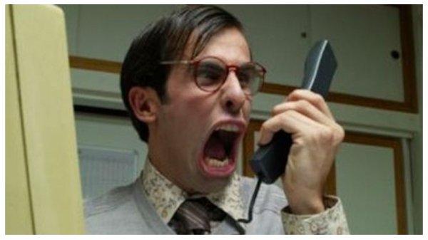 Comment traiter les appels frustrants ou de télémarketing, (213), tablature.skyrock.com