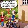 L'habit fait pas le moine, le vélo, (241), tablture.skyrock.com, Tablature-blag-O-blog