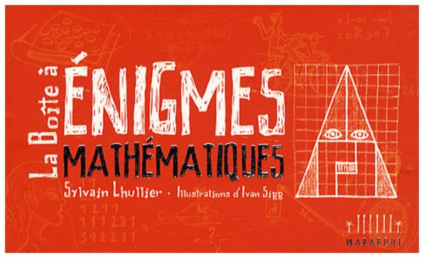 Enigme mathématique, (248), tablature.skyrock.com