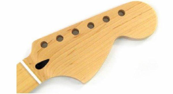 Tête d'une guitare, (249), Méthode de guitare,