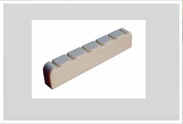 Le sillet de tête, (255), tablature.skyrock.com, structure de la guitare, methode de guitare