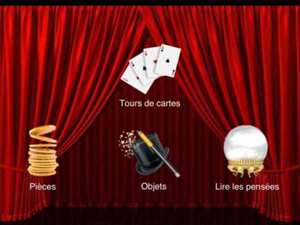Un peu de magie, (262), Tablature.skyrock.com,