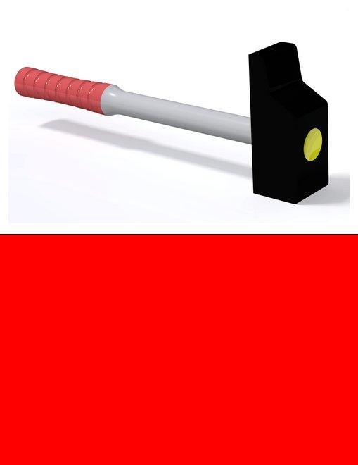 Réponse (outil - couleur), (264), tablature.skyrock.com
