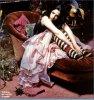 Evanescence-11