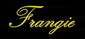 Frangie