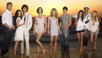 90210 beverly hills nouvelle génération ♥♥