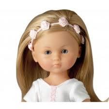 Mes dolls!!!