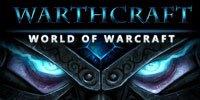 Warthcraft