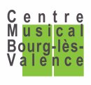 Photo de CentreMusical