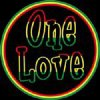 one-love57